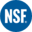 nsf-international-logo-96A5B63247-seeklogo_com