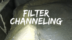 Orenda Products vs. Filter Channeling