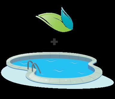 Orenda_pool
