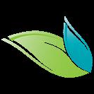 Transparent logo  (1)