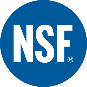 nsf-international-logo-96A5B63247-seeklogo.com