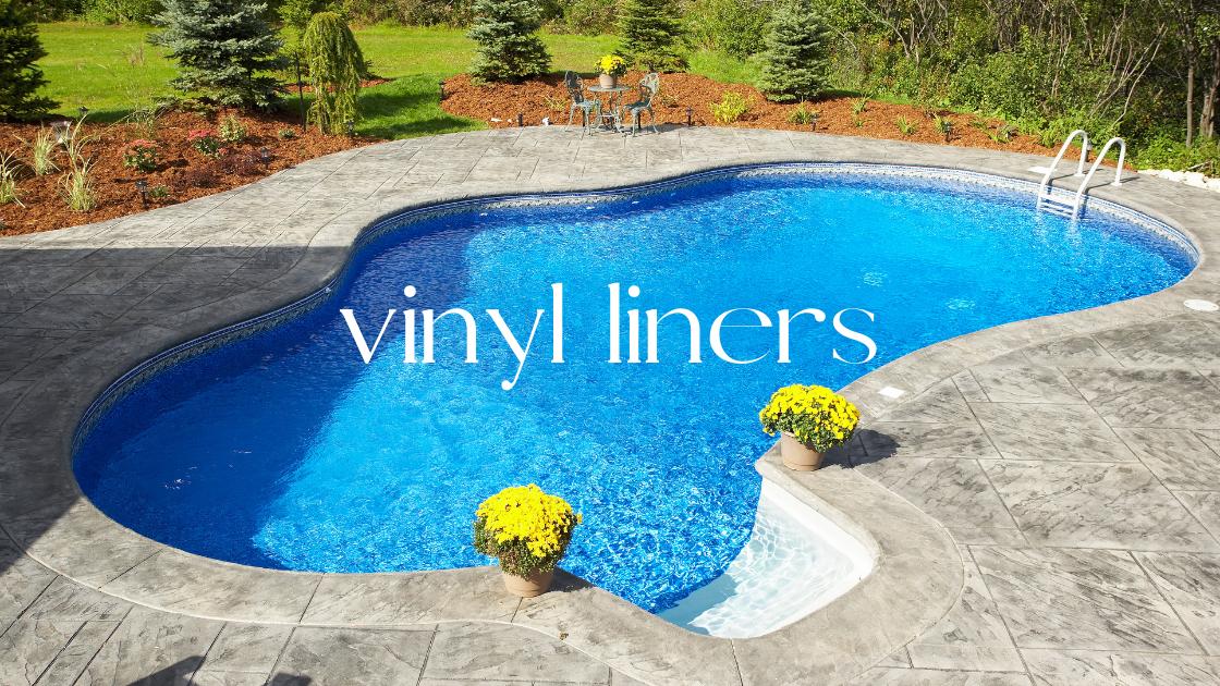 swimming pool vinyl liner, pool liner, vinyl liner pool, vinyl swimming pool liner, vinyl pool, vinyl pool chemistry
